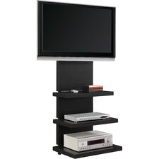 "Mount 60"" TV Stand"