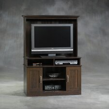 "Entertainment 39"" TV Stand"