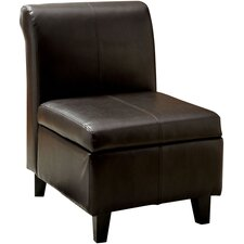 Accent Chairs Chair Design Slipper Chair Upholstery