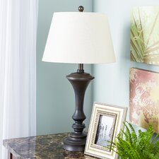 Standish Table Lamp (Set of 2)
