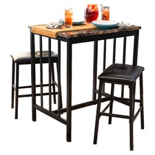 Pub Tables Amp Bistro Sets Wayfair