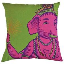 Bazaar Pillow
