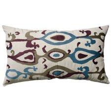 Ankara Eurosham Pillow