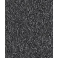 Ulterior Heston Wallpaper