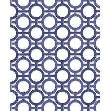 Kelly Hoppen Style Enigma Wallpaper
