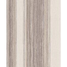 Element Twine Wallpaper