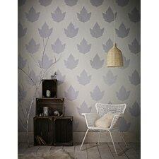 Solace Maple Wallpaper