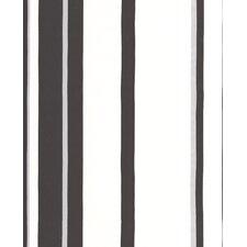 Kelly Hoppen Style Hoppen Stripe Wallpaper