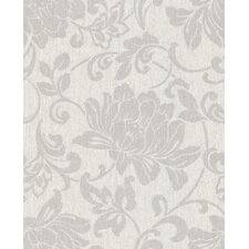 Element Jacquard Wallpaper