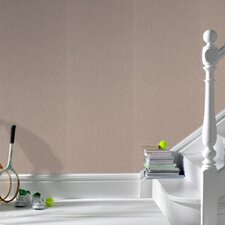 <strong>Graham & Brown</strong> Ulterior Heston Wallpaper