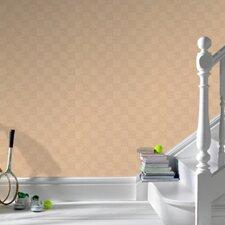 Ulterior Tailor Geometric Wallpaper