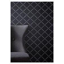 Odyssey Quantum Geometric Wallpaper