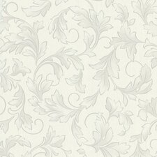<strong>Graham & Brown</strong> Hermitage Charmed Wallpaper