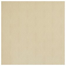 Hermitage Zara Geometric Wallpaper