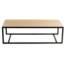 Ansted Coffee Table