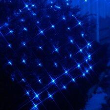 System LED Net Extra Light