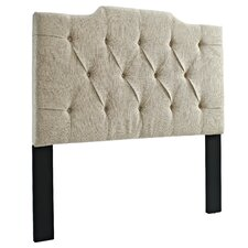 Becca Upholstered Headboard