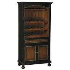 <strong>Pulaski Furniture</strong> Wine Cabinet