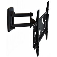 Reales Three 400 Wall Mount
