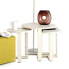 Tribeca 3 Piece Nesting Tables