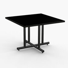Antonio Table