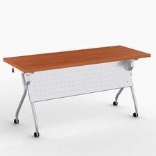 Transform-2 Table