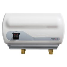 0.5 GPM (6.5 kW/240V) Tankless Electric Instant Water Heater