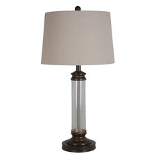 "29.25"" H Table Lamp"