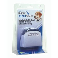 Extra UltraSmart Collar Receiver with Contain & Train