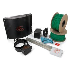 SportDOG In-Ground Fence System