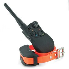 HoundHunter A-Series 2 Mile Remote Dog Training Collar