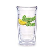 <strong>Tervis Tumbler</strong> Sweet Tea 16 Oz Tumbler (Set of 4)