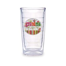 <strong>Tervis Tumbler</strong> Grandma 16 Oz Tumbler (Set of 2)