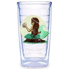<strong>Tervis Tumbler</strong> Mermaid 10 oz. Jr-T Tumbler