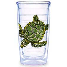 <strong>Tervis Tumbler</strong> Sea Turtle 10 oz. Jr-T Tumbler