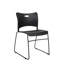 Jaxx Office Stacking Chair