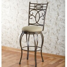 Belleview Bar Stool