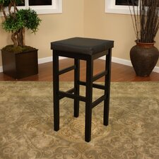 "Jensen 24"" Bar Stool (Set of 2)"