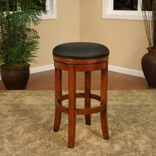 "Winston 30"" Swivel Bar Stool"