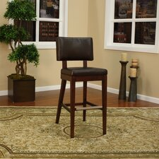 "Pomeroy 30"" Bar Stool"