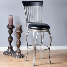 "Torrance 30"" Swivel Bar Stool"