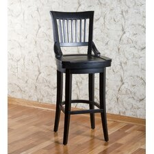 "Liberty 30"" Bar Stool"