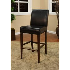 "Highland 26"" Bar Stool"