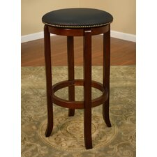 "Princess 30"" Bar Stool"