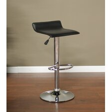 Aviator Adjustable Stool