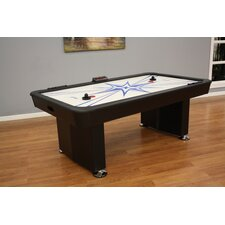 <strong>American Heritage</strong> Maritz 7' Air-Hockey Table