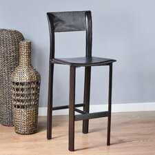 "Alto 26"" Bar Stool (Set of 2)"