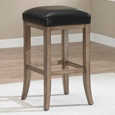"Casablanca 30"" Bar Stool"
