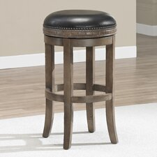 "Sonoma 30"" Swivel Bar Stool"