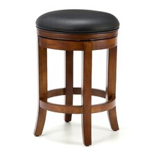 "Winston 26"" Swivel Bar Stool"